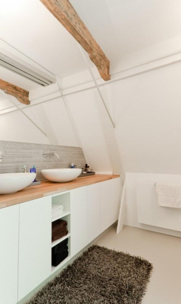 house singel laura-alvarez-architecture 6