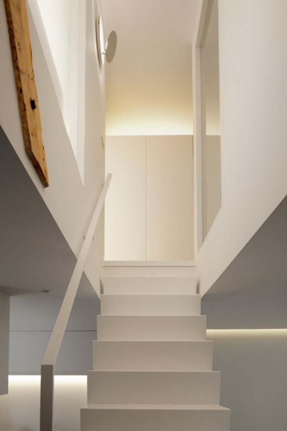 house singel laura-alvarez-architecture 9