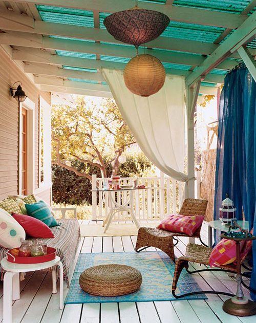 ideas_decorar_terrazas11