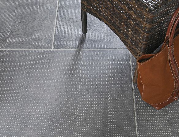 microcemento_impermeable_Rouviere6