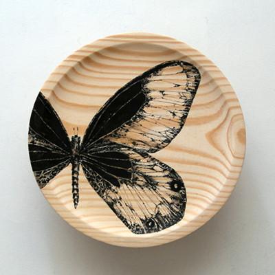 raul del sol mariposa