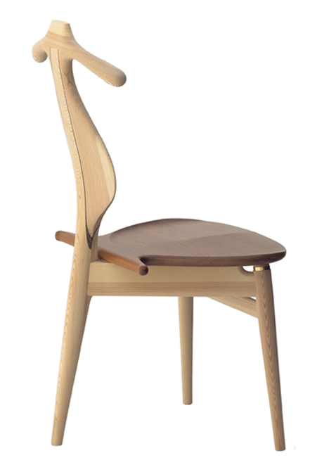 _valet-chair