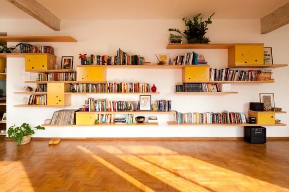 00-libreria