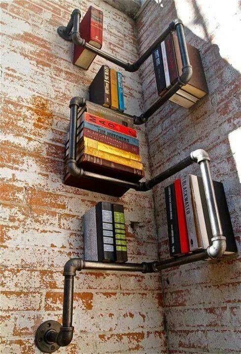 07-libreria-original