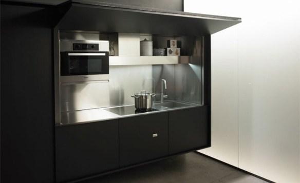 Cocinas ocultas 11