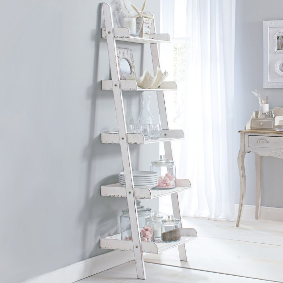 DIY escaleras de mano 6