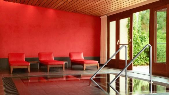 Hotel Marques de Riscal 19