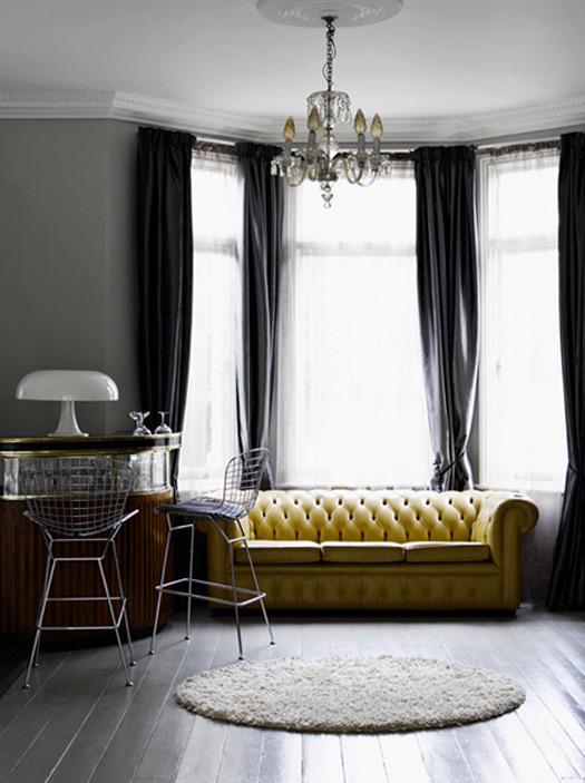 Sofa Chester 18