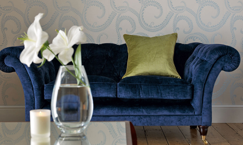 Sofa Chester 5