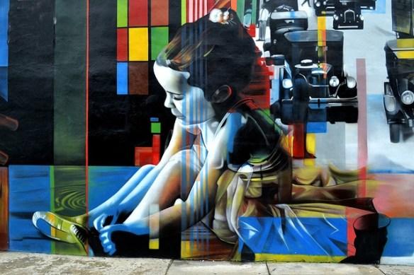 arte_urbano_grandes_murales1
