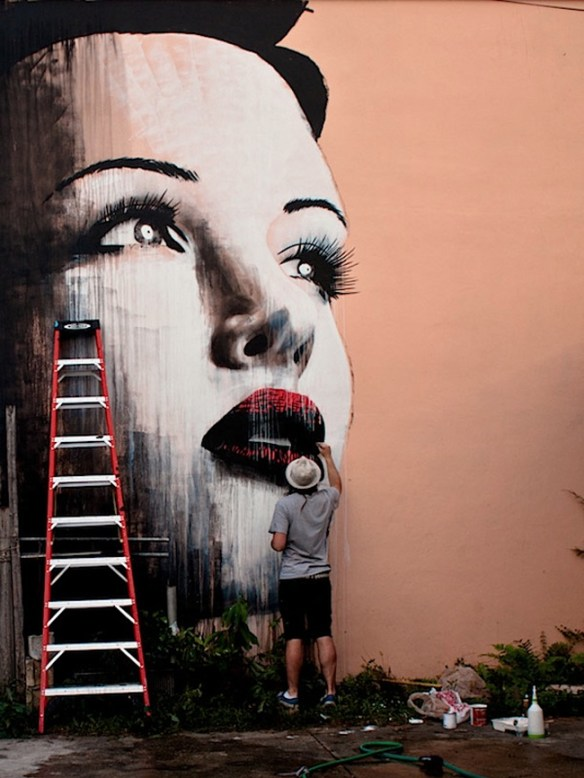 arte_urbano_grandes_murales11
