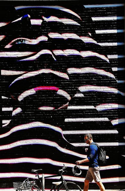 arte_urbano_grandes_murales15