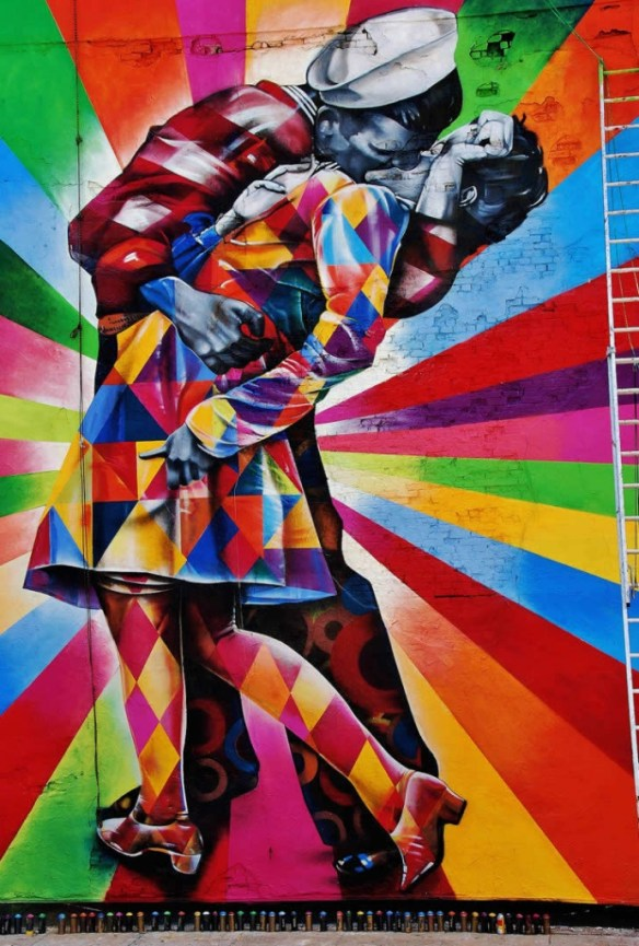 arte_urbano_grandes_murales2