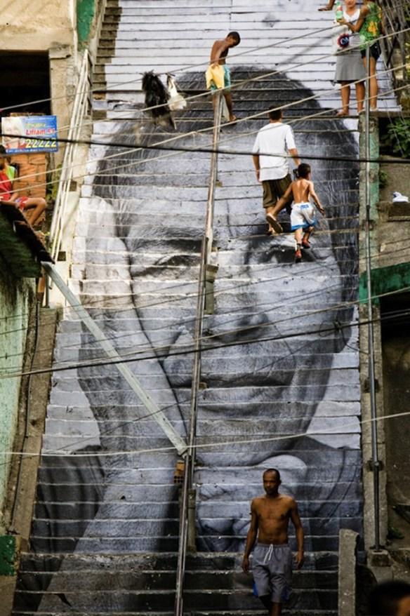 arte_urbano_grandes_murales4