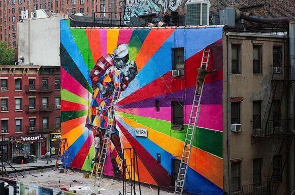 arte_urbano_grandes_murales6
