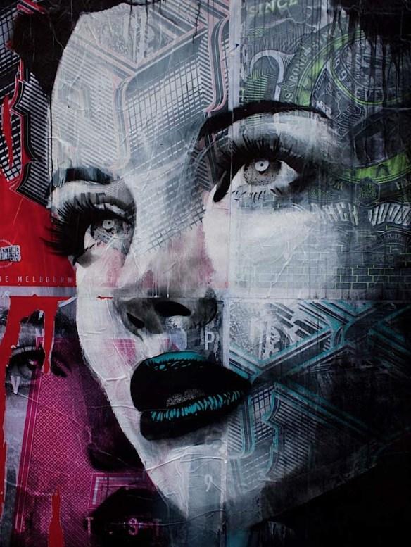 arte_urbano_grandes_murales9