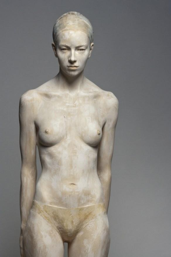 walpoth mujer