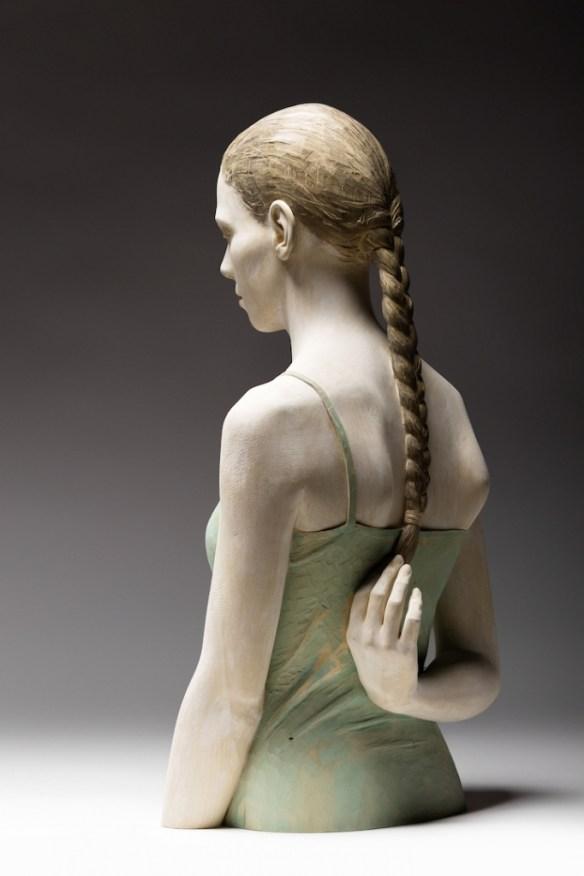 walpoth mujer trenza