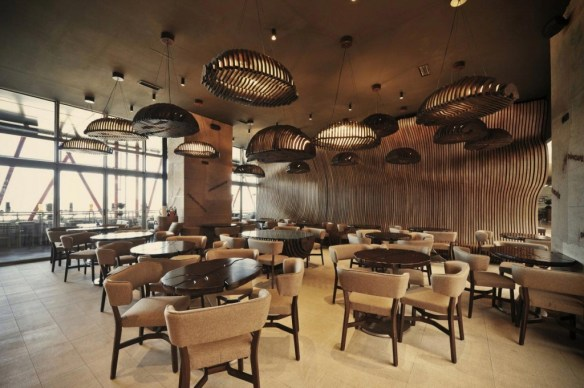 cafeteria_diseno_don_cafe10