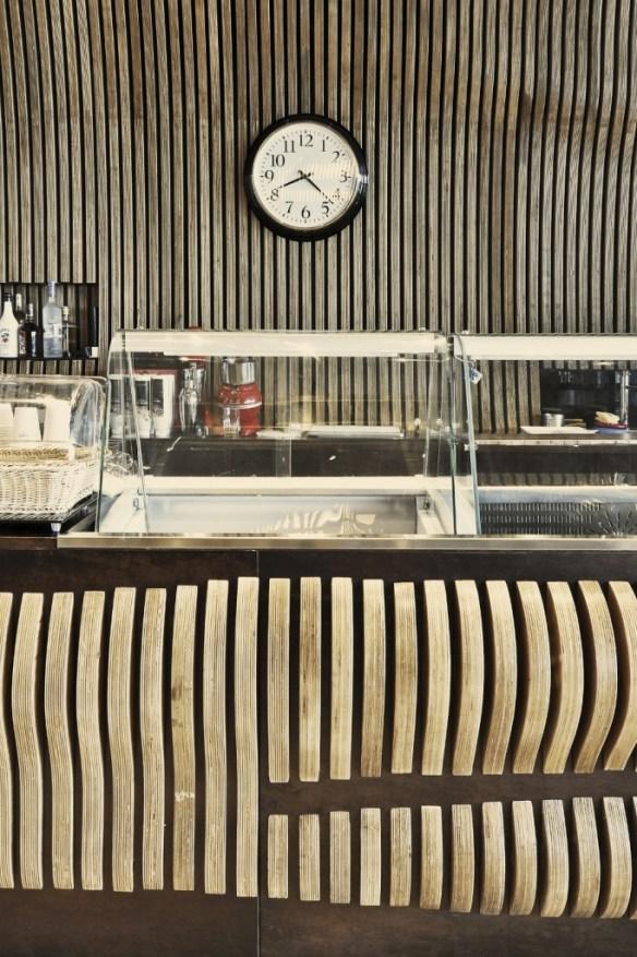 cafeteria_diseno_don_cafe12