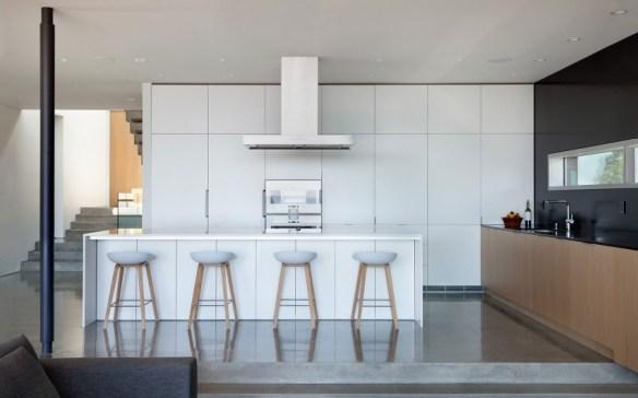 casa_integrada_naturaleza10