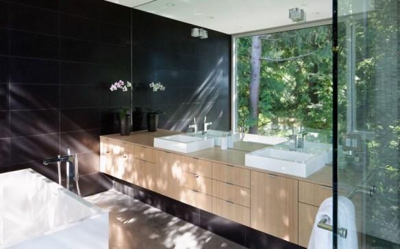 casa_integrada_naturaleza18