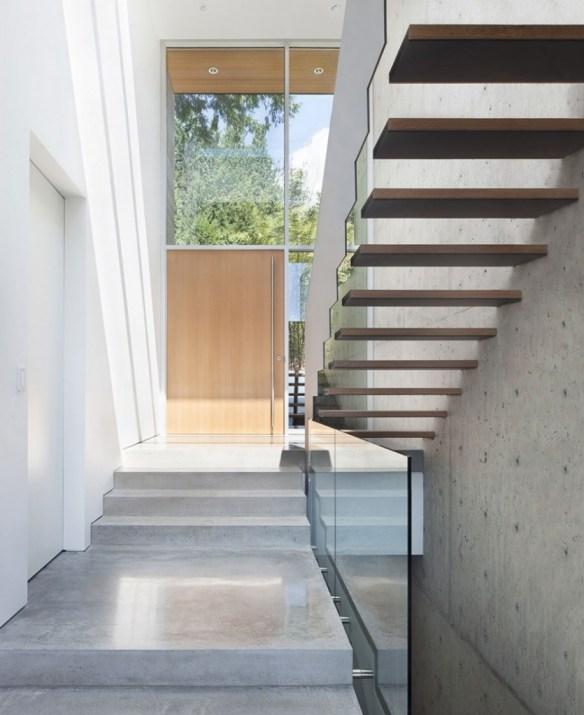casa_integrada_naturaleza7