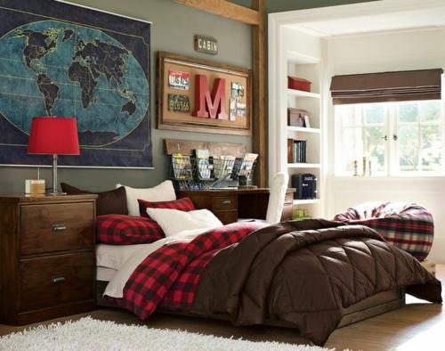 dormitorio chico 11