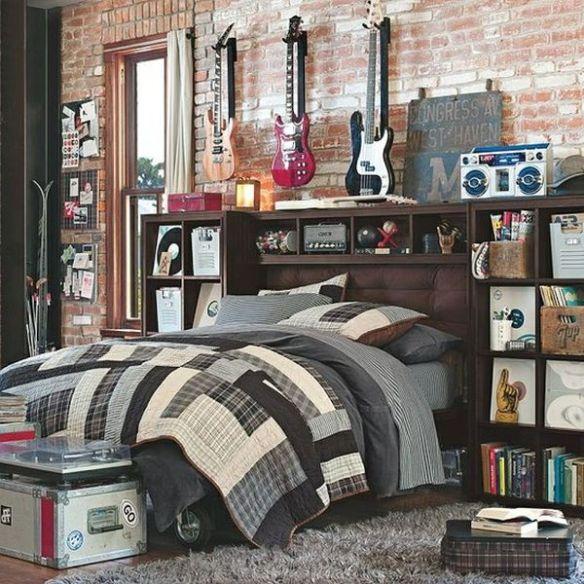 dormitorio chico 21