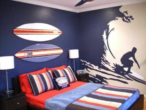 dormitorio chico 4