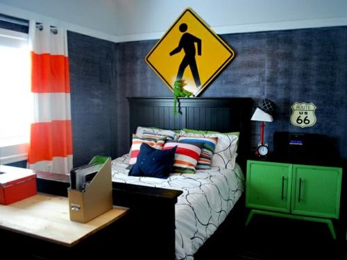 dormitorio chico 7