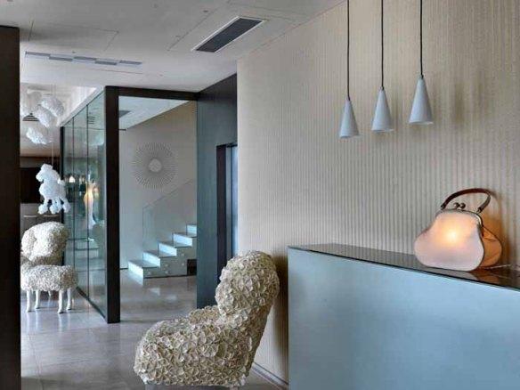 hotel maison moschino 23
