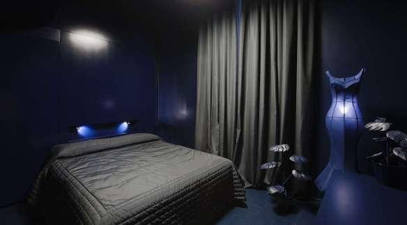 hotel maison moschino 3