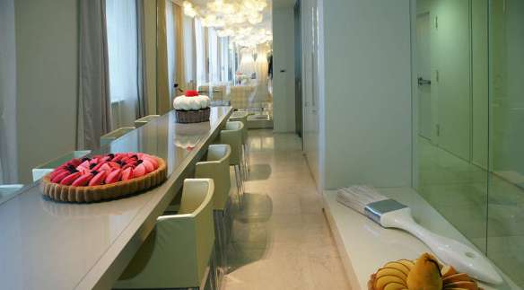 hotel maison moschino 6