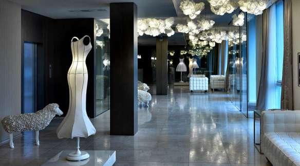 hotel maison moschino 8
