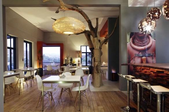 hotel_tranquilo_natural_olive1