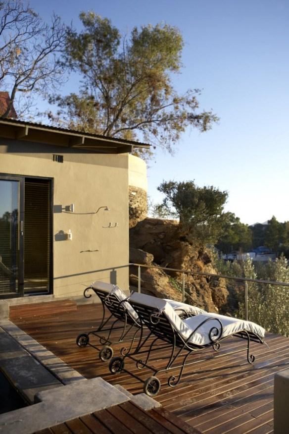 hotel_tranquilo_natural_olive4