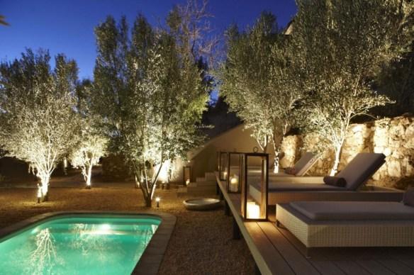 hotel_tranquilo_natural_olive5