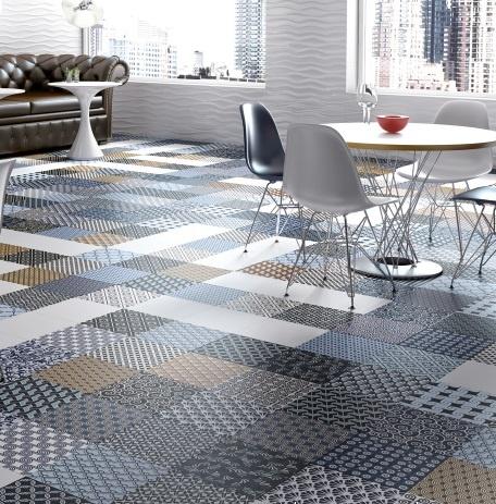 pavimentos_vintage_formas_geometricas2
