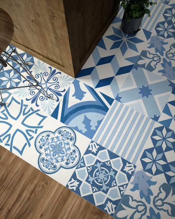 pavimentos_vintage_formas_geometricas4