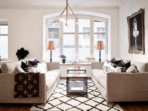 un apartamento lleno de detalles2