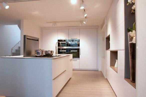 warendorf_muebles_cocina_blanco3
