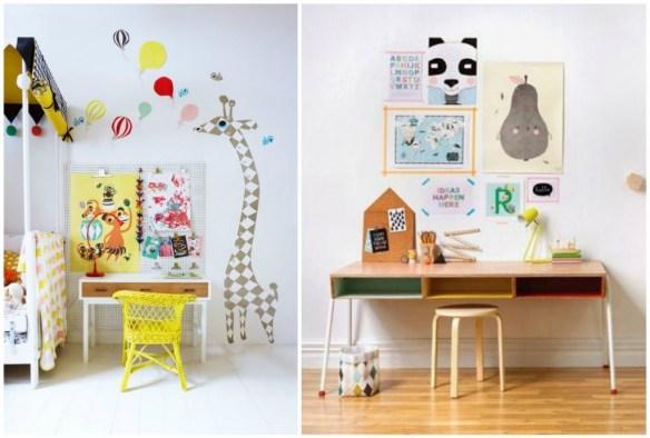 01-escritorio-para-ninos-convencional