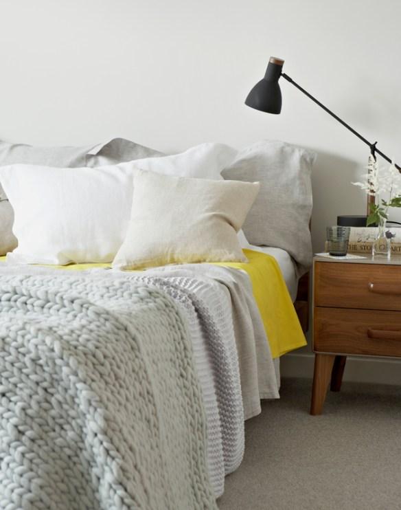 08-dormitorio-romantico