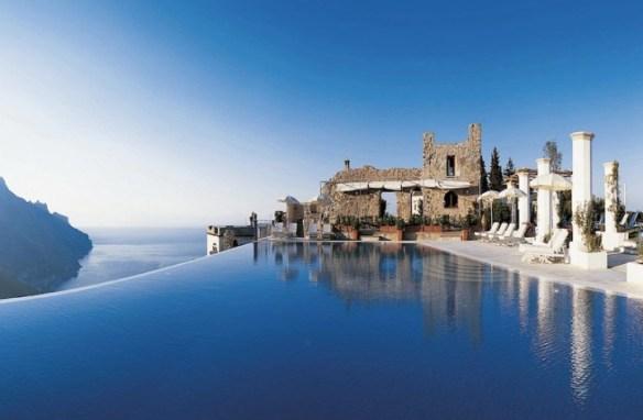 Hotel-Caruso-Italy