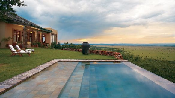 Singita-Sasakwa-Lodge-Tanzania