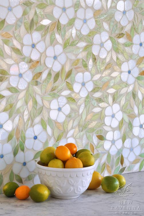 azulejos_mosaico_newravenna6