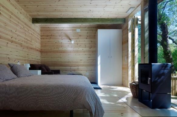 dormitorio detalle 1