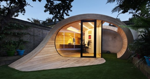 casa jardin madera 5