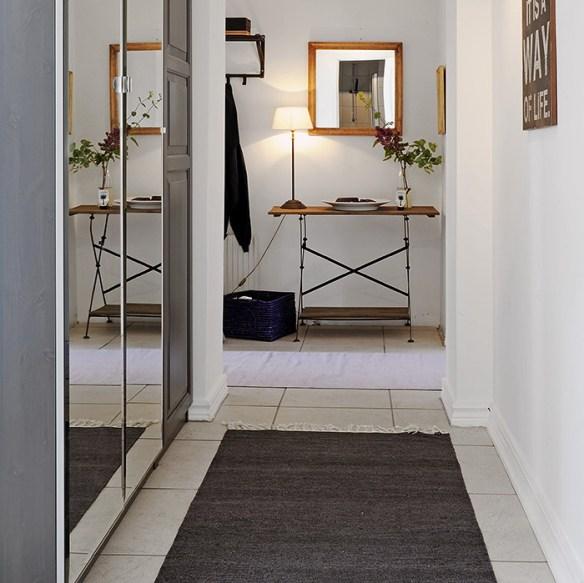 decorar el pasillo 21